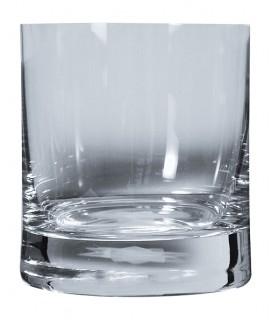 H2QG - Trinkglas
